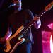 Nick Beard of Circa Survive - Center Stage - Atlanta, GA - 9/21/2012