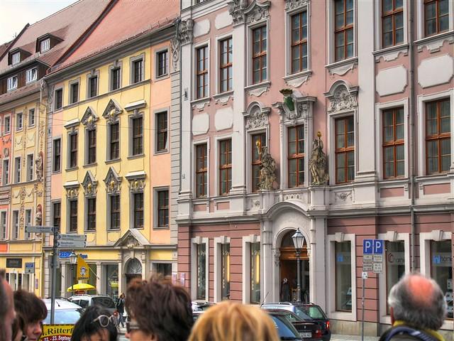 Altmarkt_II