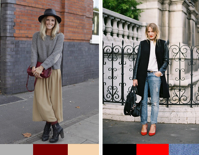 Three Colour Dressing5