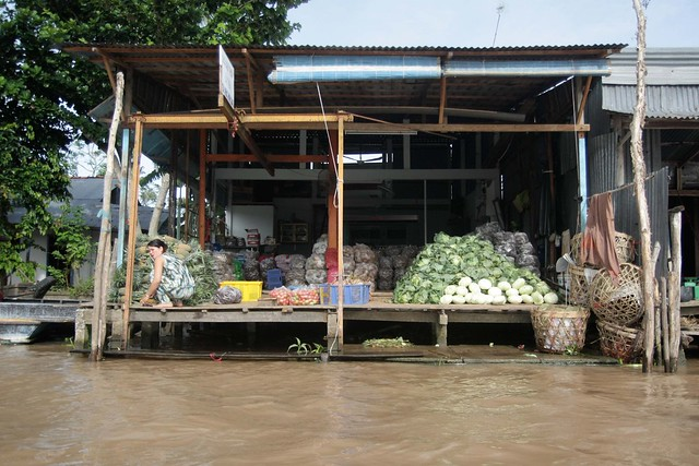 floating market-24