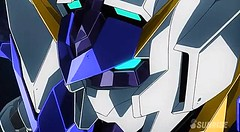 Gundam AGE 4 FX Episode 48 Flash of Despair Youtube Gundam PH (52)
