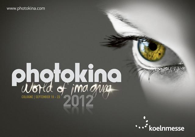 Photokina2012.jpg