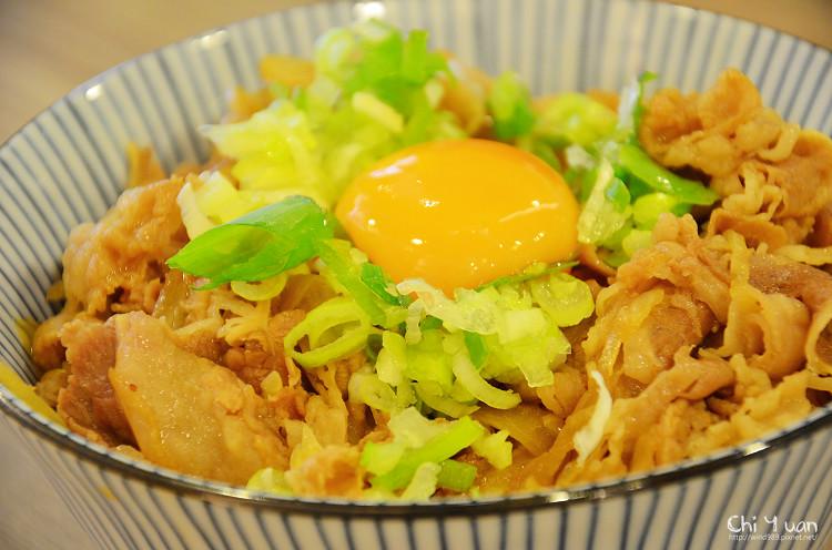 鮮五丼11.jpg