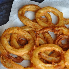 Onion RIngs sqr