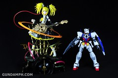 Max Factory Kagamine Rin (Nuclear Fusion Ver.) Unboxing & Review (75)