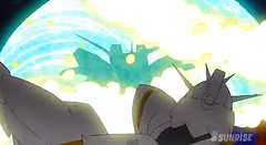 Gundam AGE 4 FX Episode 46 Space Fortress La Glamis Youtube Gundam PH (149)