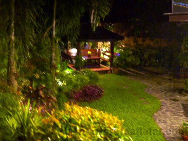 Maimee's Garden Cafe-004