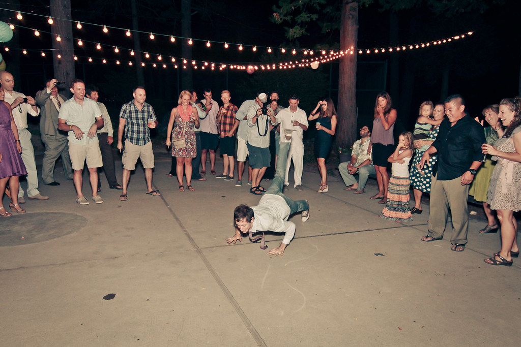 JK_RaneyWedding_Party_102