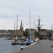 Saint-Malo - 01