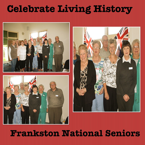 Frankston National Seniors_edited-11