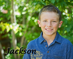 jackson_signature_3