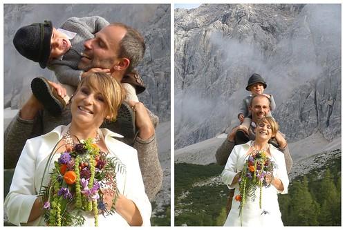 Suchergebnisse für Hochzeit Markus und Kerstin Sept 20124sch