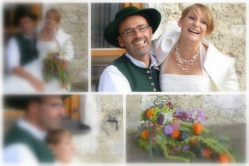 Hochzeit Markus und Kerstin Sept 2012 2012-09-025wz