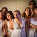 20120630-Teatro AKWA-8