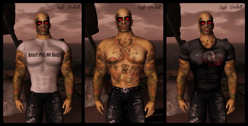 Zombie2_Final