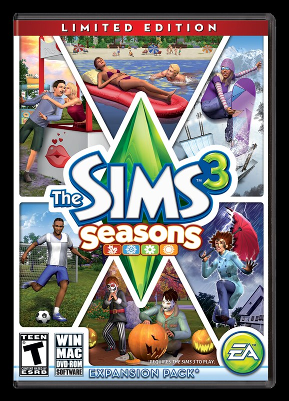 2282781-ts3_seasons_box_art_le