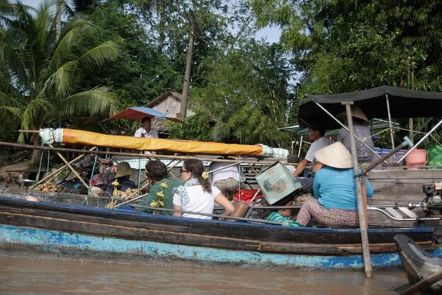 floating market-26