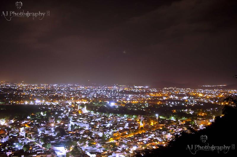 Udaipur, Rajasthan, India At Flickr by Ajay Singh Kharayat
