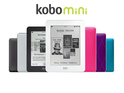 kobo mini_689x517