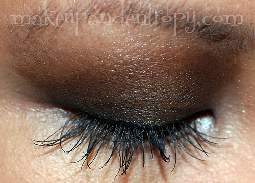 eye closeup2