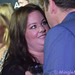 Melissa McCarthy - DSC_0112