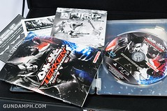 Tekken Tag 2 Asia Prestige Edition (PS3) Unboxing Review (23)