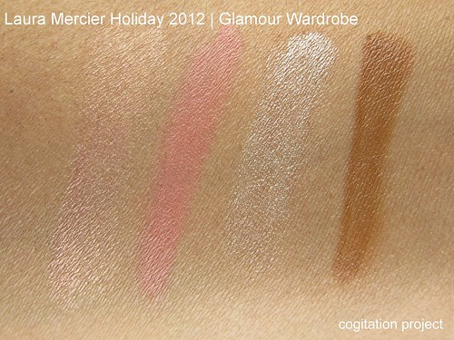 Laura-Mercier-Holiday-2012-glamour-wardrobe-IMG_3768
