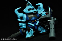 Gundam Key Chain Photos (12)