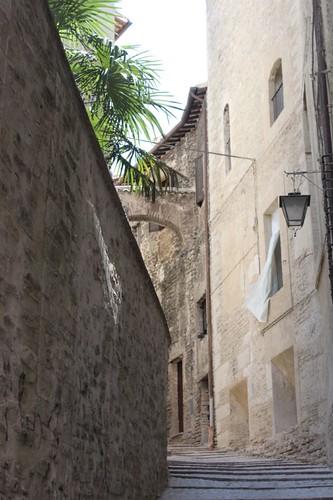 20120812_5458_Spoleto