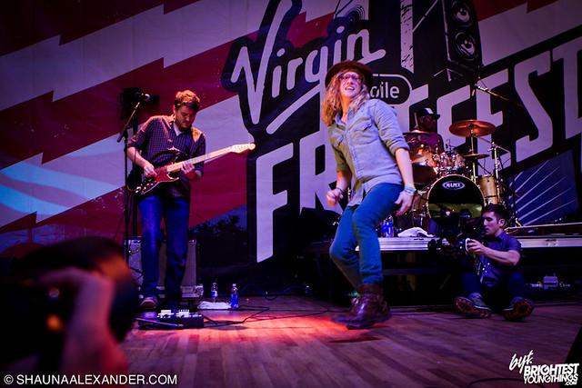 VirginMobileFreeFest2012-6390