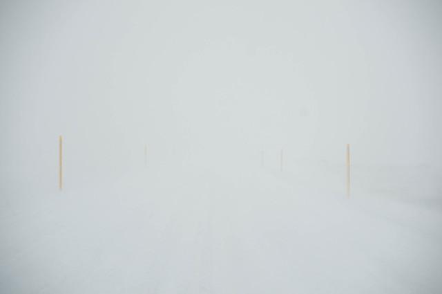 SnowstormIceland2012-8.jpg