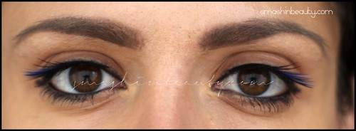 Hed Kandi Lashes Ibiza review