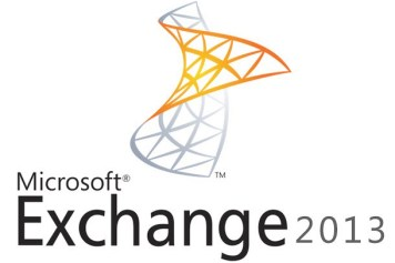 Exchange Server 2013 General Availability