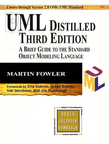 UML-distiled-3edt