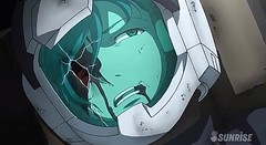 Gundam AGE 4 FX Episode 45 Cid The Destroyer Youtube Gundam PH (54)