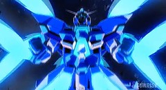 Gundam AGE 4 FX Episode 47 Blue Planet, Lives Ending Youtube Gundam PH (123)