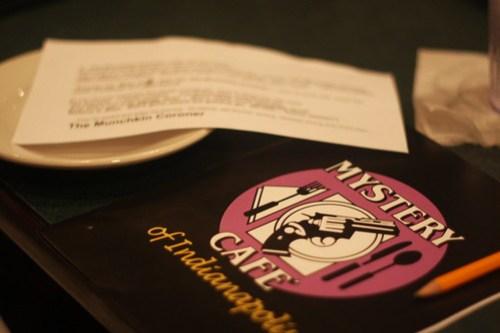 Mystery Dinner (09-08-2012) 024