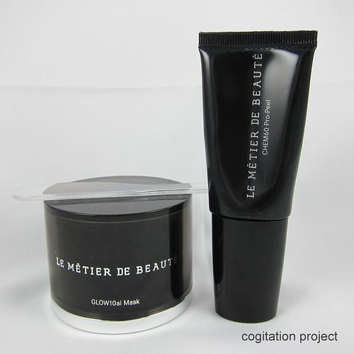 LMdB-Peel-Mask-IMG_3598