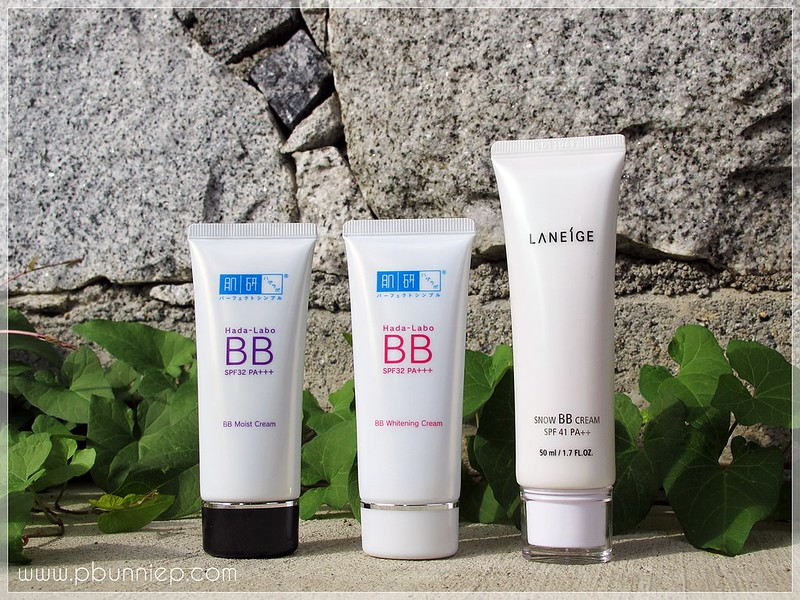 BB cream collection_03