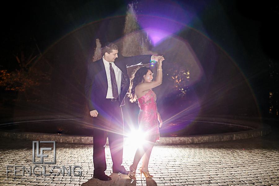 Rosanna & Doug's Engagement Shoot   University of Georgia   Atlanta Athens Wedding Photographer
