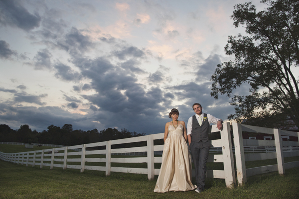 010_karen seifert inn at westwood orange virginia wedding bride groom epic sky