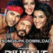 Janam Janam Dilwale Songs Mp3 Download.