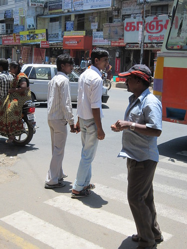 2/9/2012 - Chennai