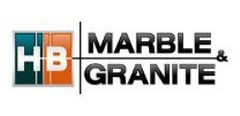 HB Marble & Granite Property Guiding