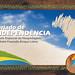 Feriado de Independência - Hotel Fazenda Ácqua Lokos