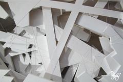 Boris Tellegen - Surface