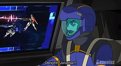 Gundam AGE 4 FX Episode 48 Flash of Despair Youtube Gundam PH (103)