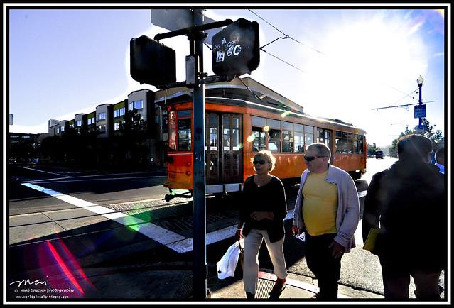 Copy San Fo City Tour 552