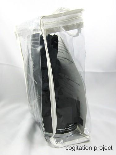 LMdB-Peel-Mask-IMG_3597