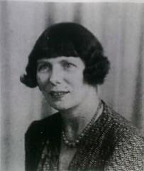 Christine Campbell Thomson